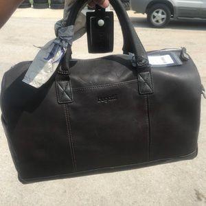 Bugatti Bags for Women  0dd1dea440209